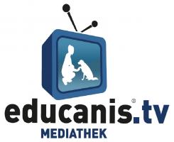 educanis
